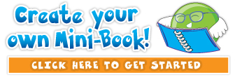 Create Your Own Min-Book!
