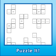 Puzzle It! (Hundreds Board Puzzles)