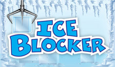 Ice Blocker - Game